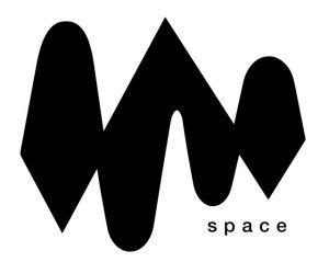 jikanspace_logo_640_510