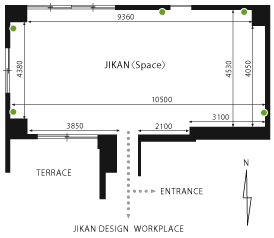 jikan_space_map02