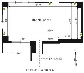 jikan_space_map02